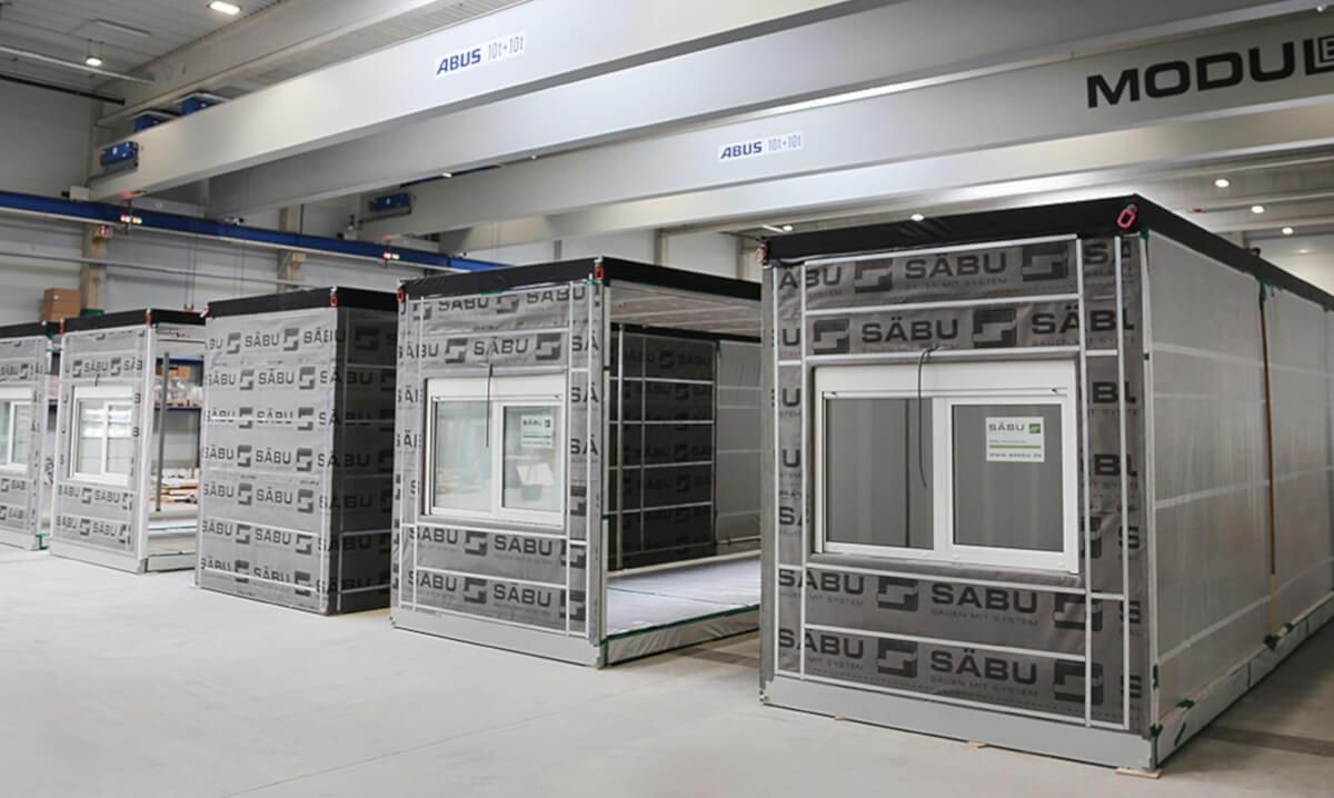 001_Firma-SAEBU_MODULBAU_Produktion_r2-1.jpg