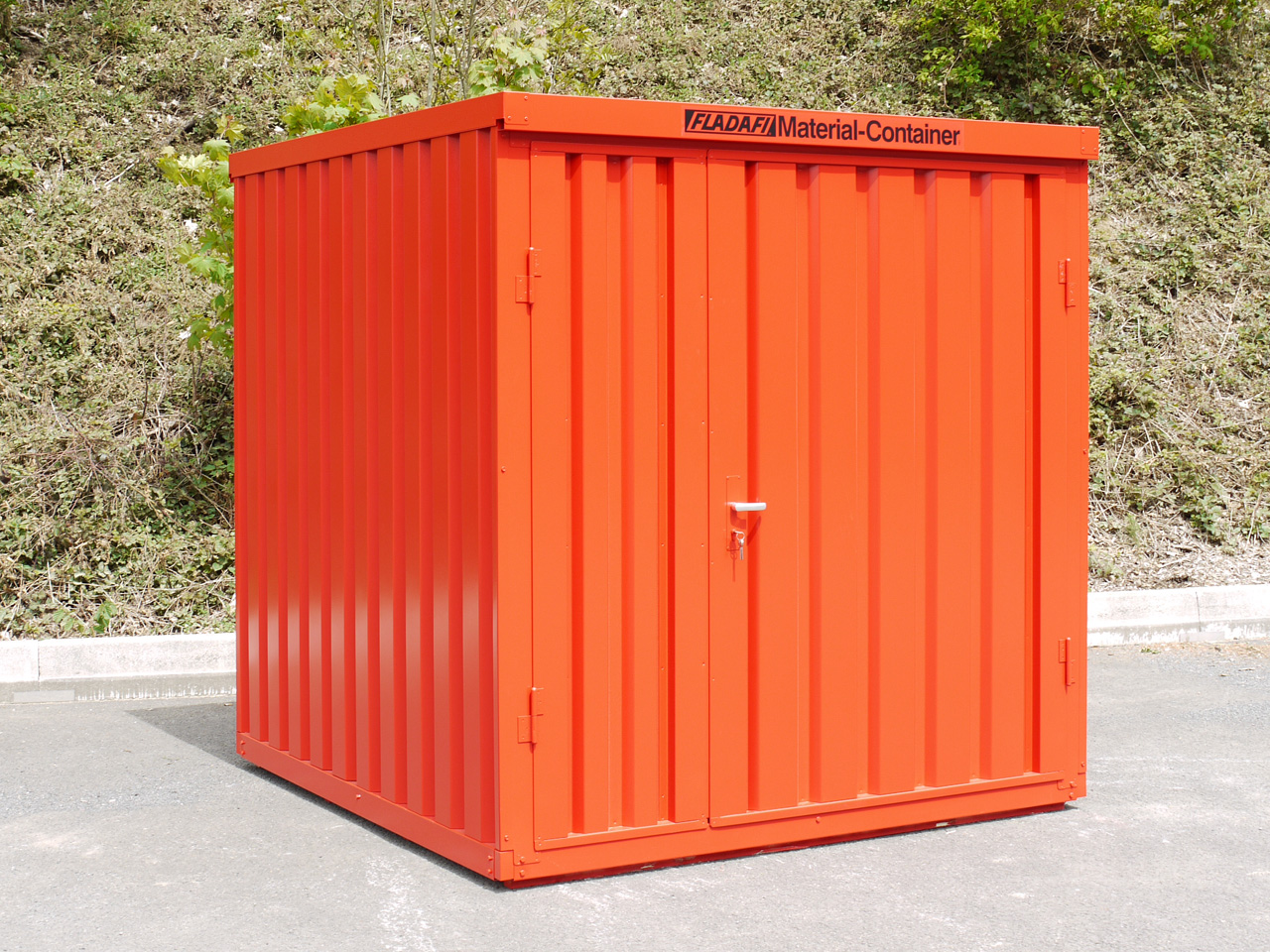 1220_FLADAFI-Materialcontainer-1200_MC1200_mB_RGB_150_sl.jpg