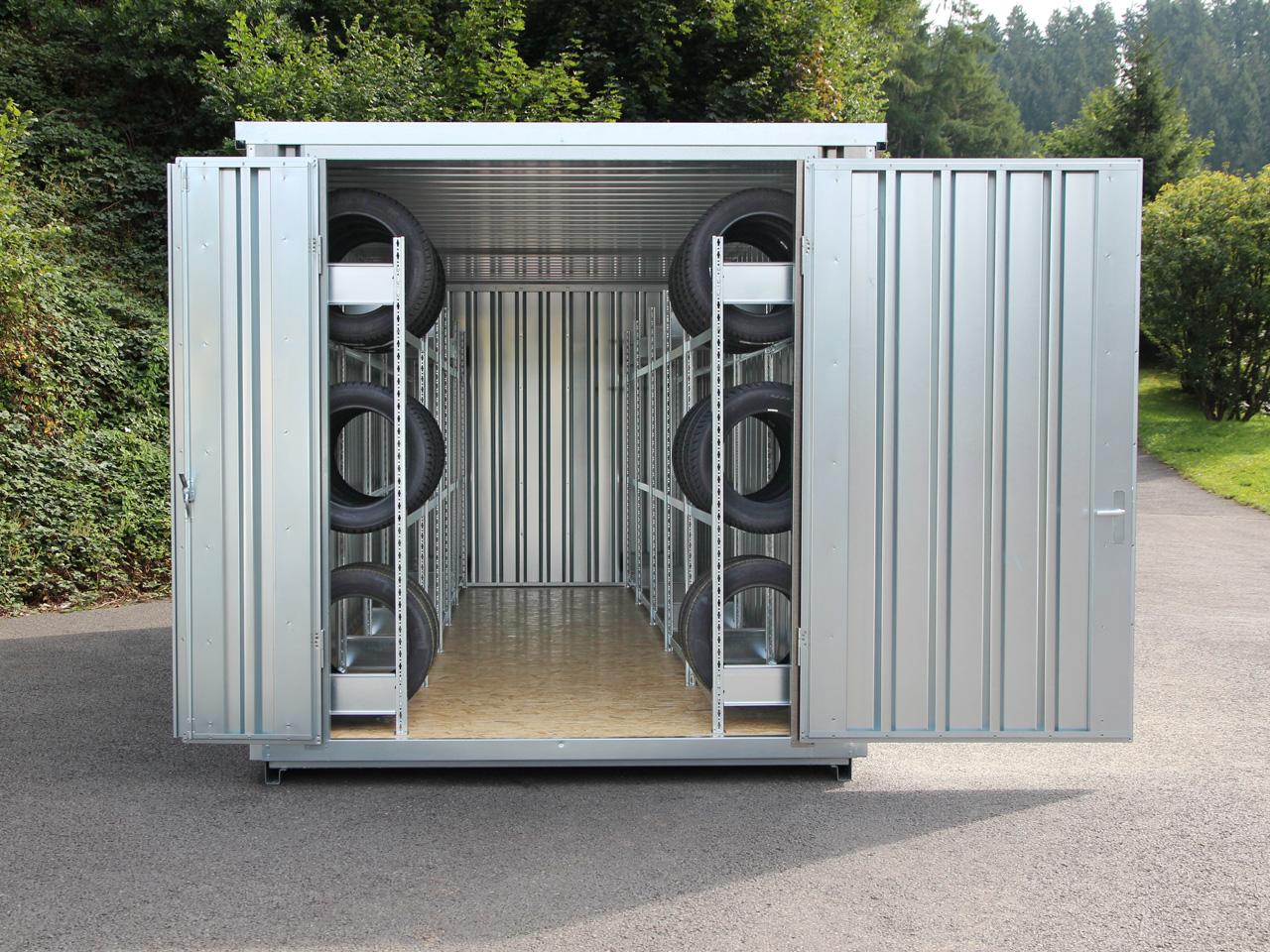 1251620_FLADAFI-Reifencontainer-1600-XXL_R1_RGB_0240_sl.jpg