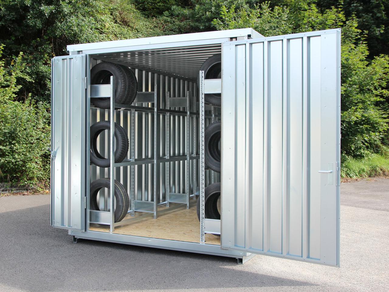 1251620_FLADAFI-Reifencontainer-1600-XXL_R1_RGB_0360_sl.jpg