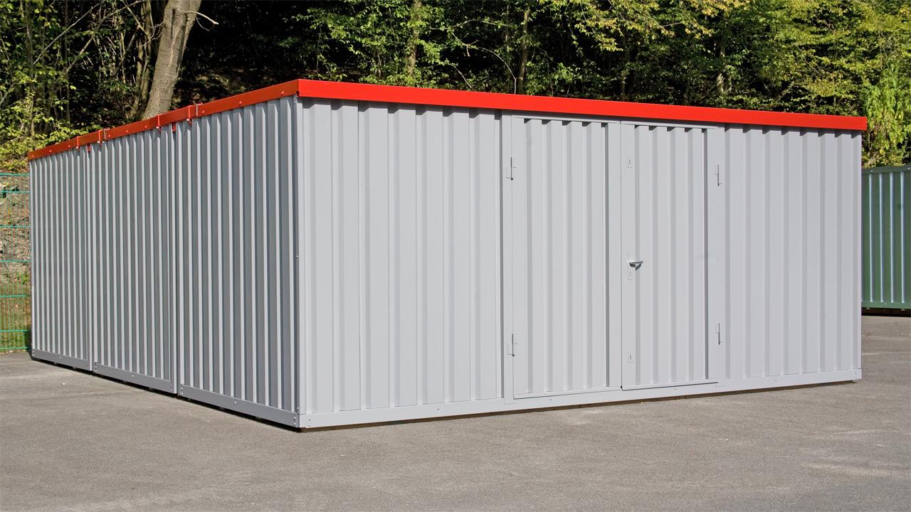 1560_FLADAFI-Materialcontainer-1560_MC1560_mB_RGB_050_we_sl.jpg