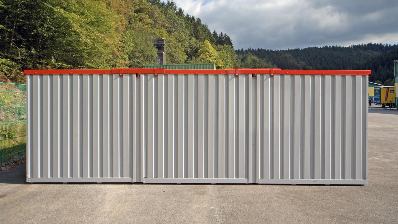 1560_FLADAFI-Materialcontainer-1560_MC1560_mB_RGB_060_we_sl.jpg