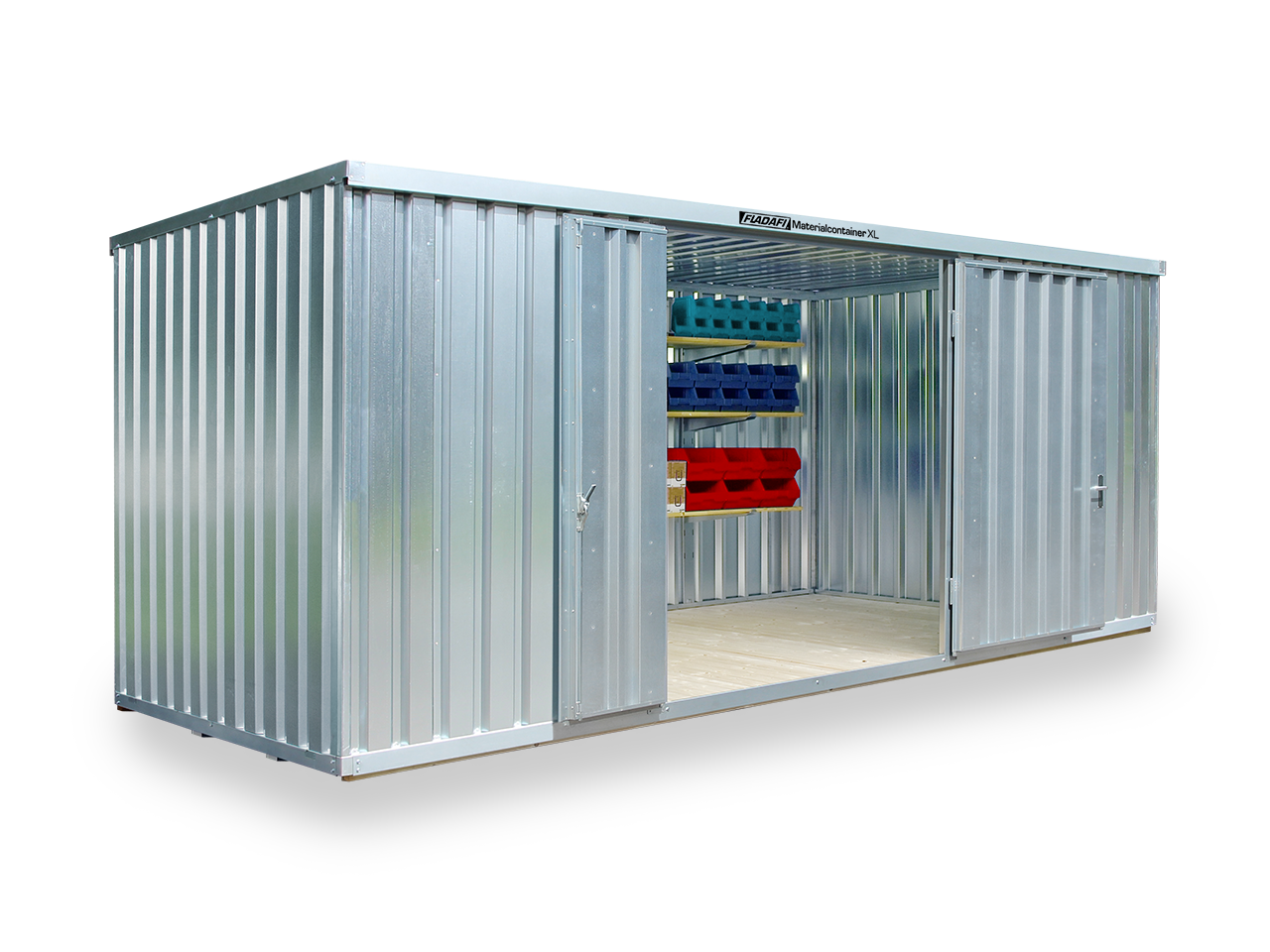 201620_FLADAFI-Materialcontainer-1600-XL_MC1600XL_T6_RGB_133_ft_sn_sl.png