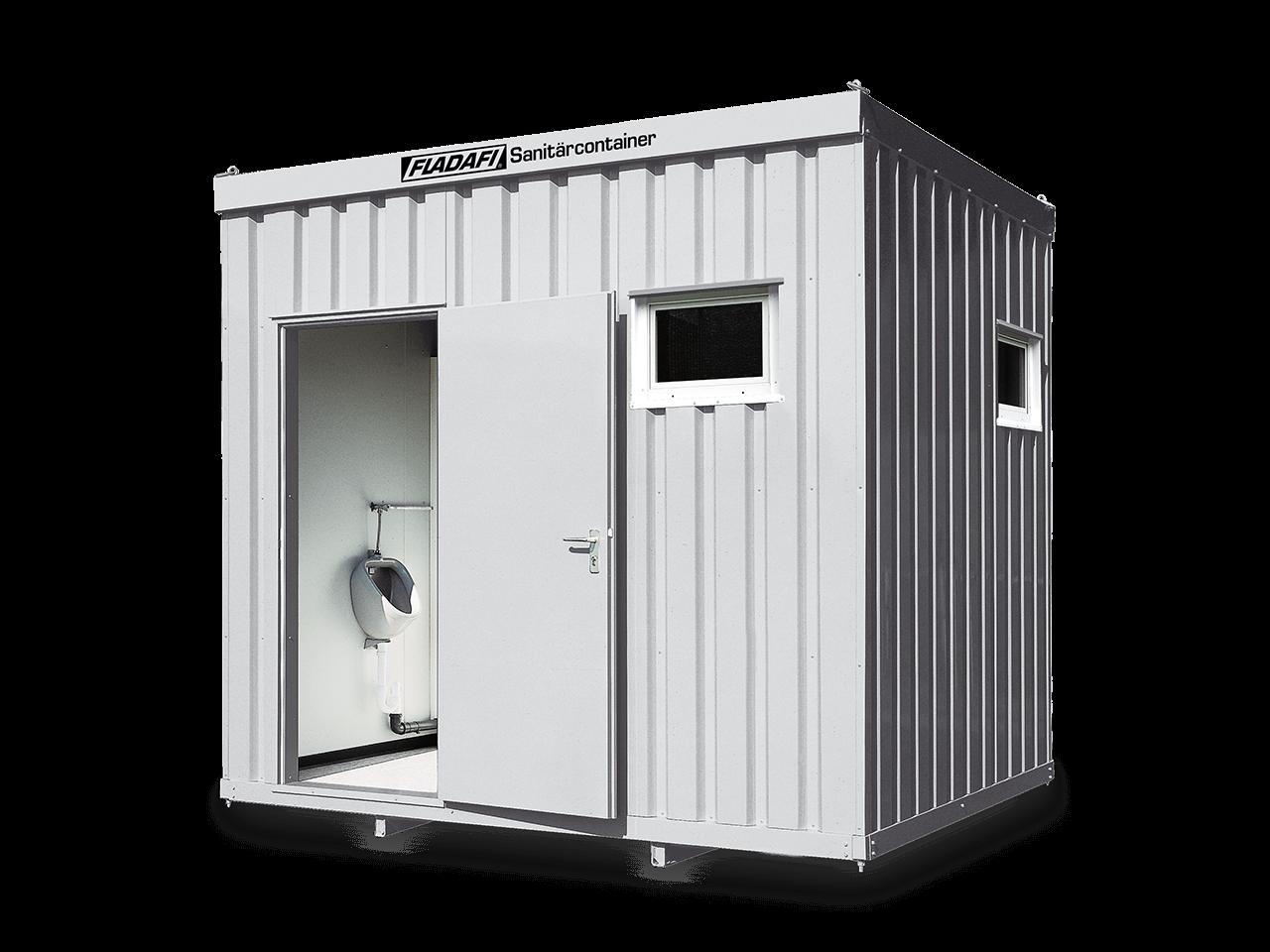 3852_FLADAFI-Sanitaercontainer-3M-3852_WC3M3852_RGB_0014_ft_sn_sl.png