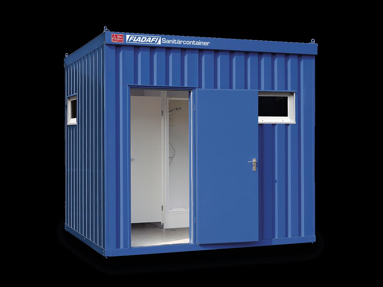 3853_FLADAFI-Sanitaercontainer-3M-3853_WC3M3853_RGB_0013_ft_sn_sl.png