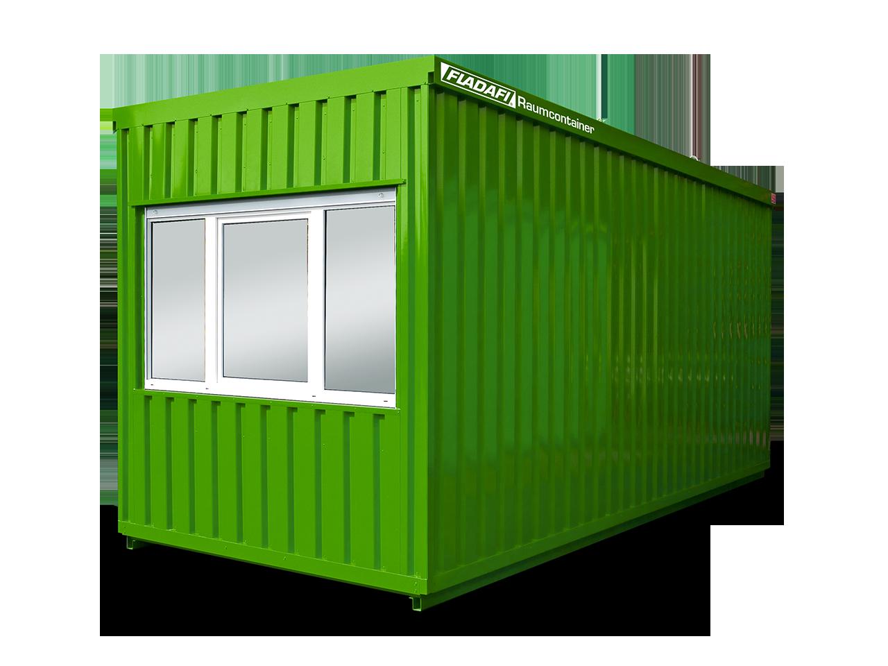 6801_FLADAFI-Raumcontainer-6M-6801_RC6M6801_RGB_0014_ft_sn_sl.png