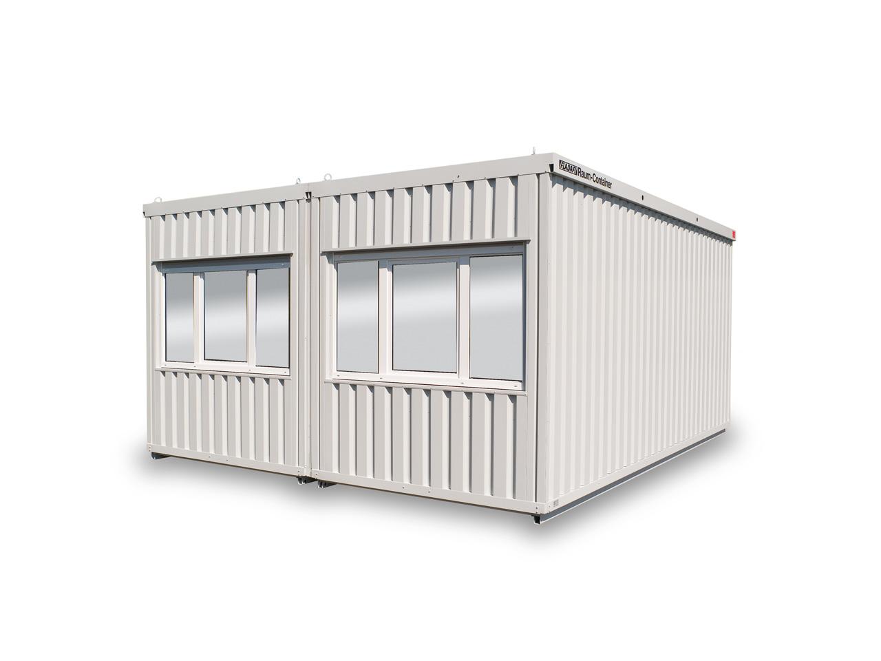 6809_FLADAFI-Raumcontainer-6M-6809_RC6M6809_RGB_0011_ft_sn_sl.jpg