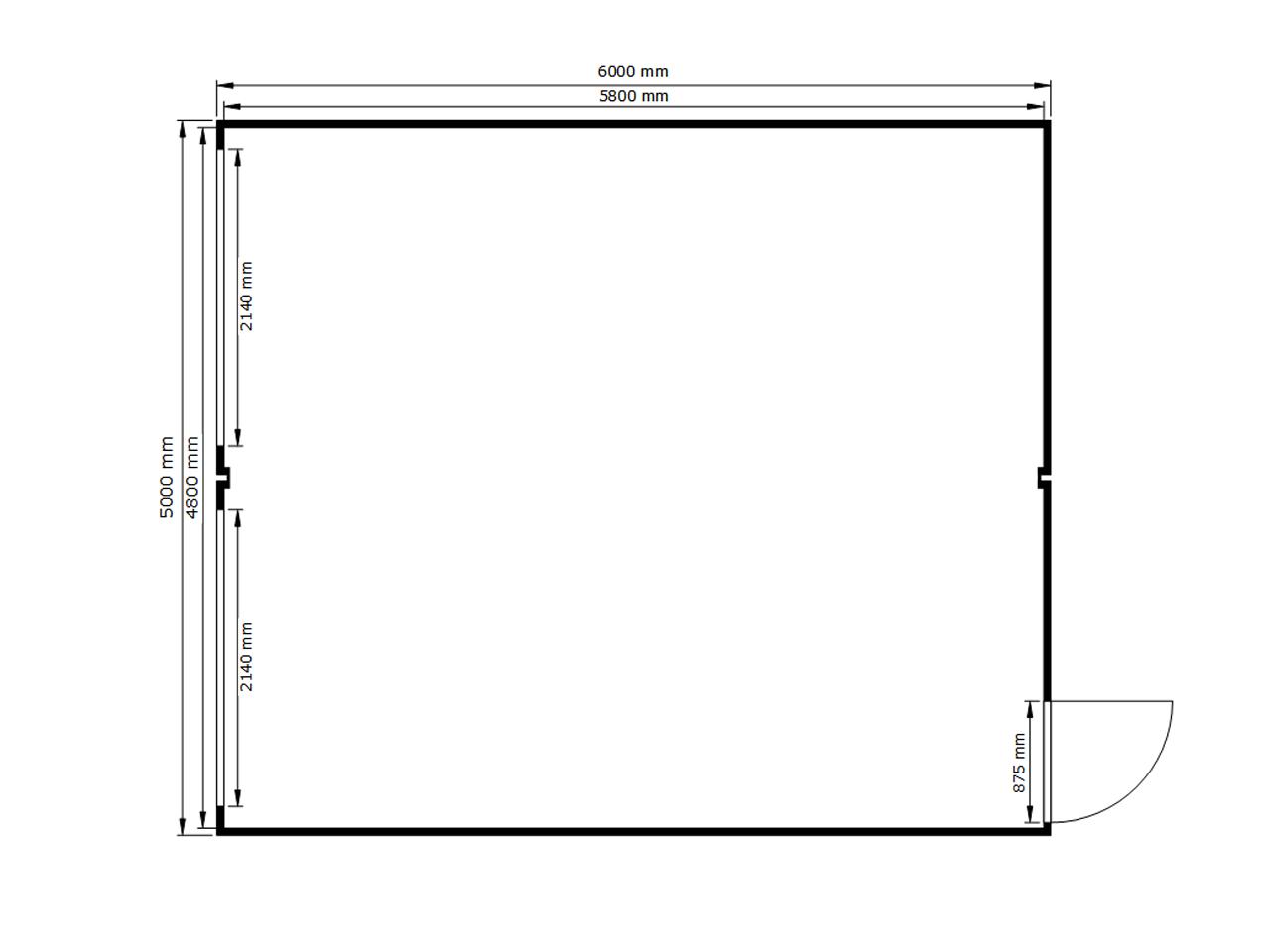6811_FLADAFI-GRUNDRISS-Raumcontainer-6L-6811_RC6L6811_RGB_010_sl_bt.jpg