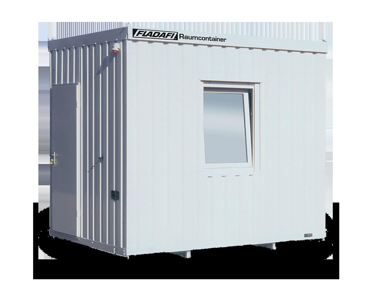 6831_FLADAFI-Raumcontainer-3M-6831_RC3M6831_RGB_0014_ft_sn_sl.png