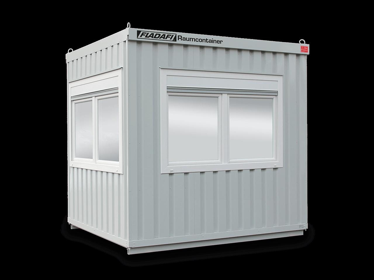 6834_FLADAFI-Raumcontainer-3M-6834_RC3M6834_RGB_0011_ft_sn_sl.png