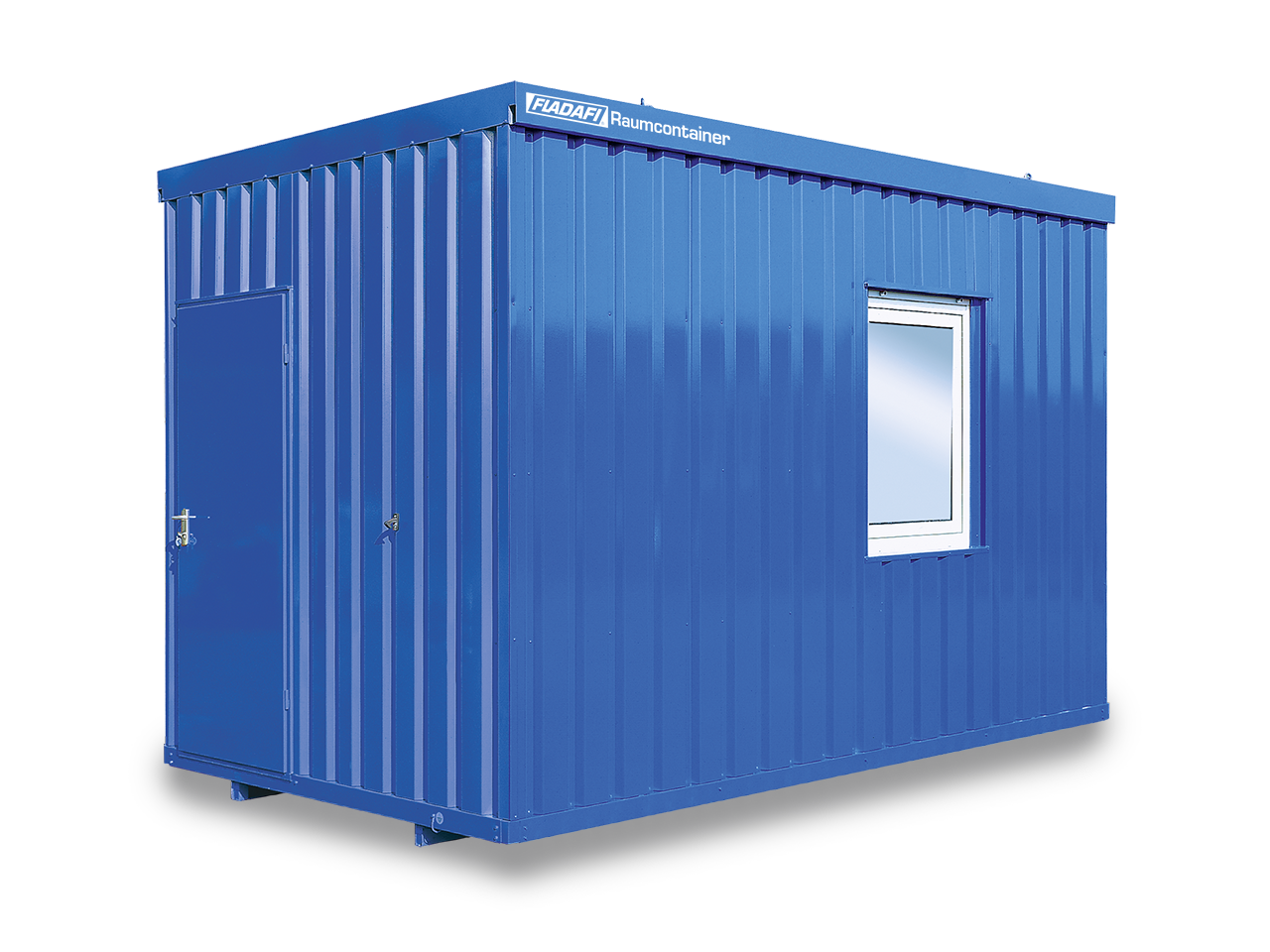 6851_FLADAFI-Raumcontainer-4M-6851_RC4M6851_RGB_0014_ft_sn_sl.png