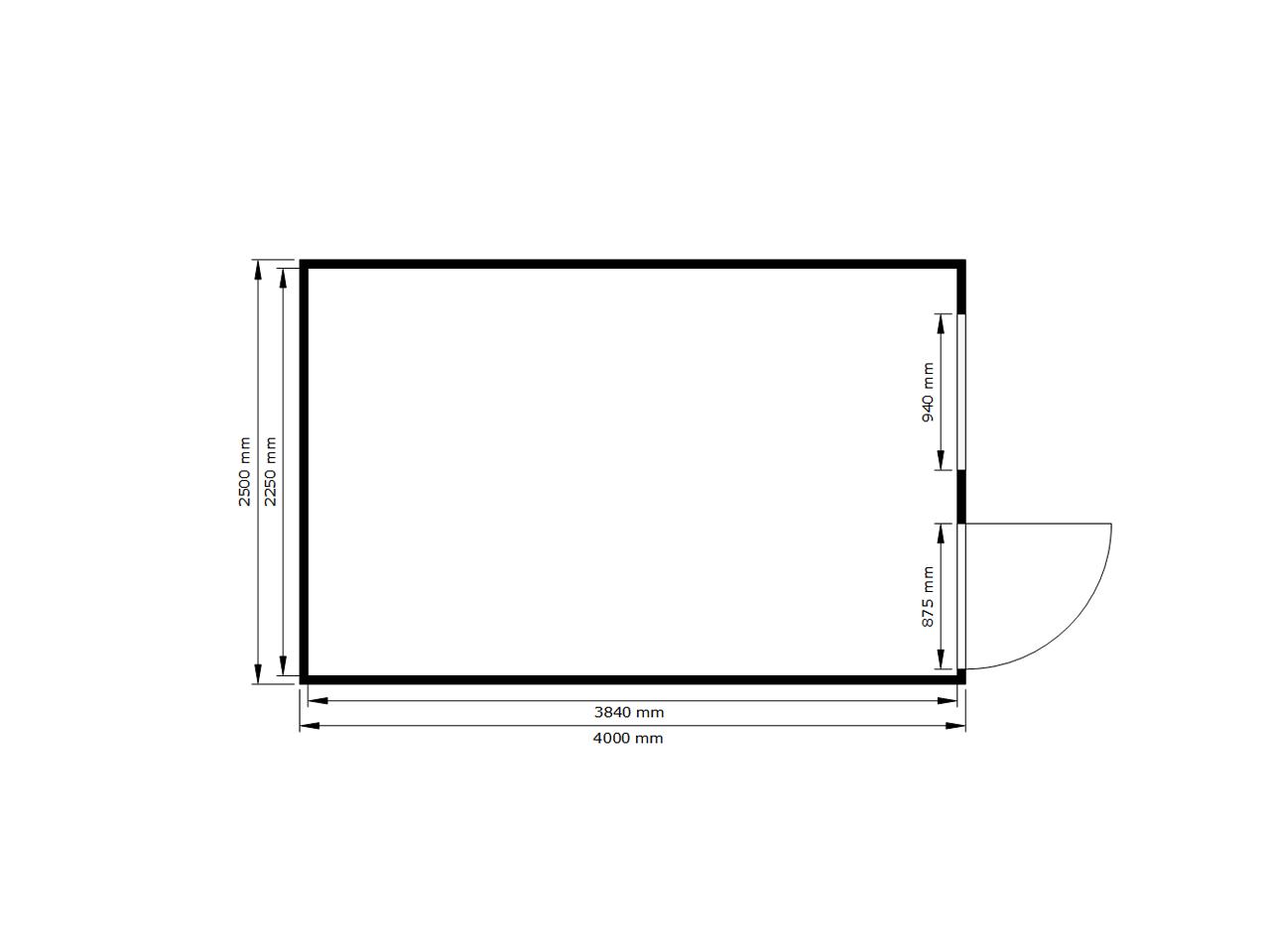 6857_FLADAFI-GRUNDRISS-Raumcontainer-4M-6857_RC4M6857_RGB_020_sl_bt.jpg