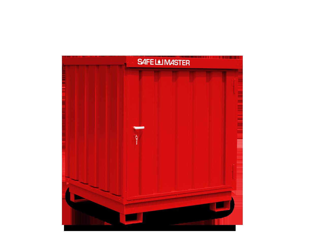 8602_SAFE-Master-Gefahrstoffdepot-4_SM4_RGB_240_ft_sn_sl.png