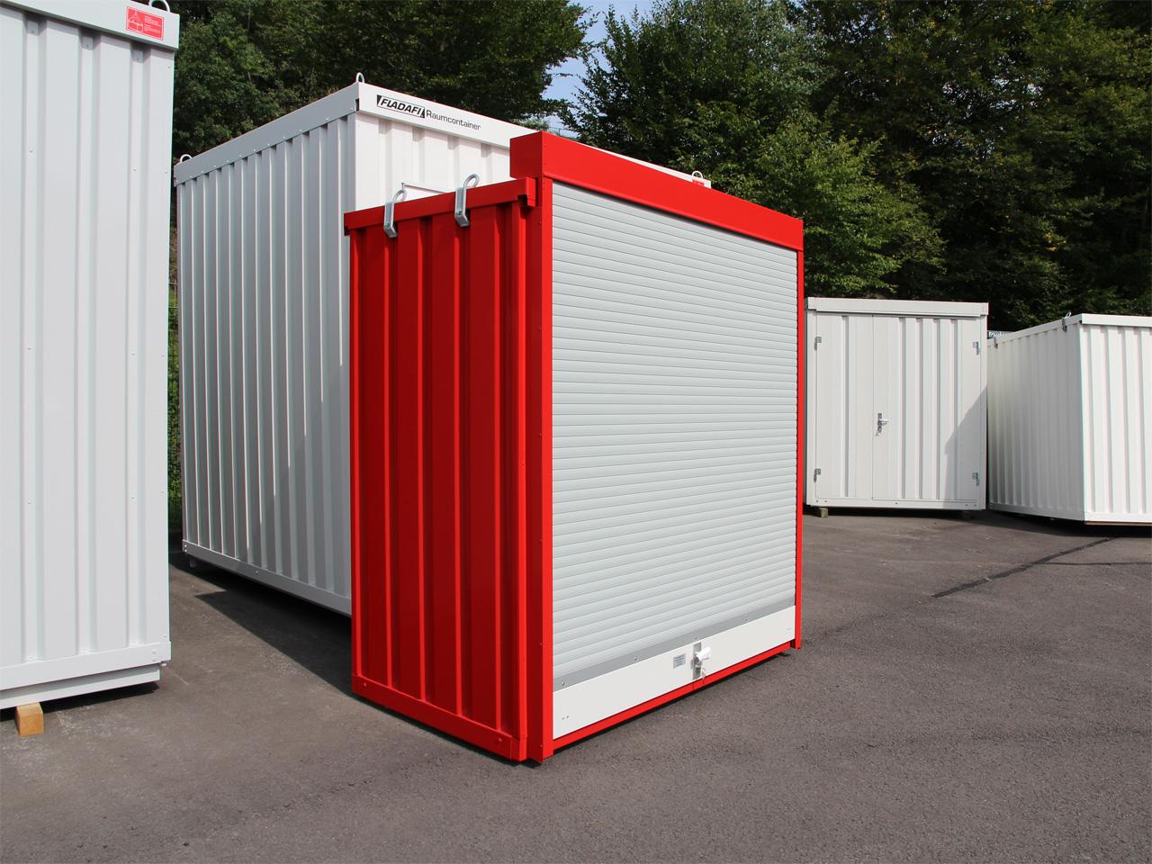 9511_FLADAFI-Rollladenbox-1100_RB1100_RGB_770_sl.jpg