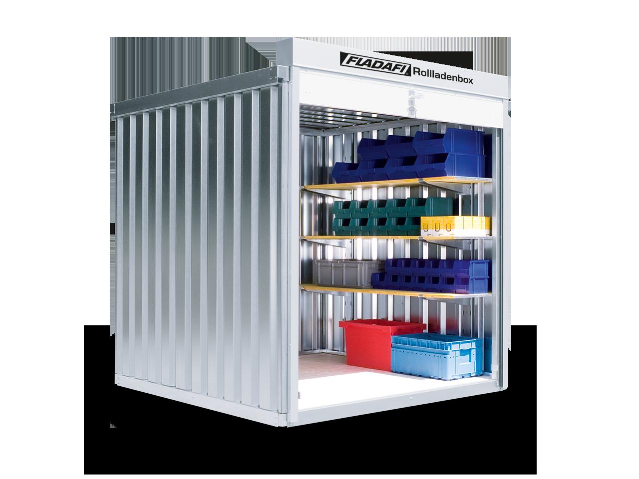 9512_FLADAFI-Rollladenbox-1200_RB1200_RGB_014_ft_sn_sl.png