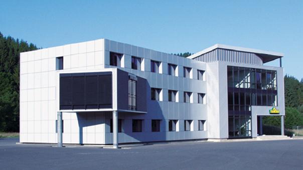 SAEBU-Verwaltung_010_sl.jpg