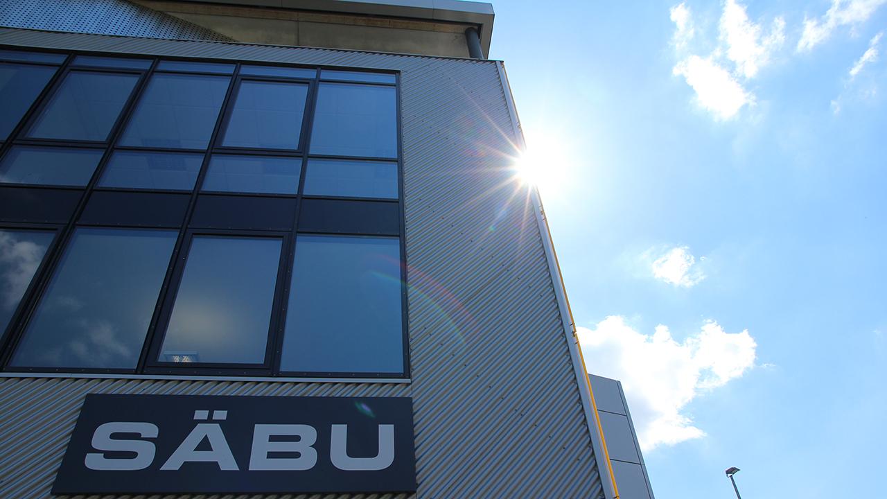 SAEBU-Verwaltung_030_sl.jpg