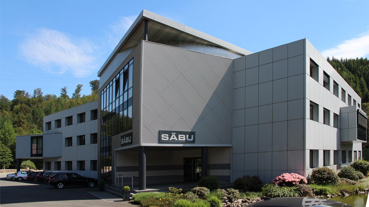 SAEBU-Verwaltung_RGB_021_sl.jpg