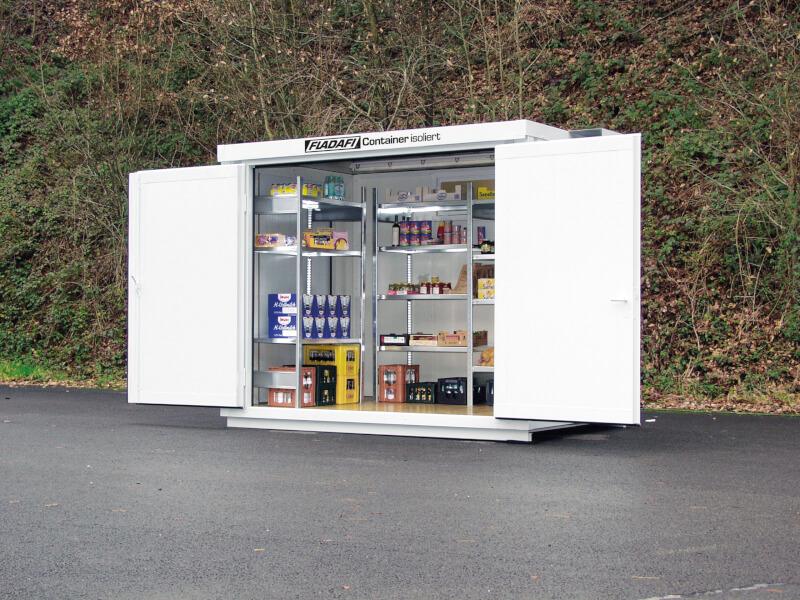 kuehlcontainer-oder-heitcontainer-realisieren.jpg