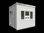 Kassencontainer