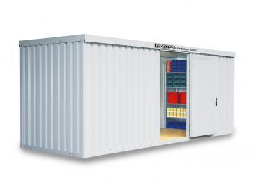 IC 1600