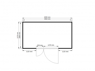 ST 1350 WGK 1-3