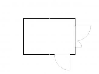 STI 2000 (WGK 1-3)