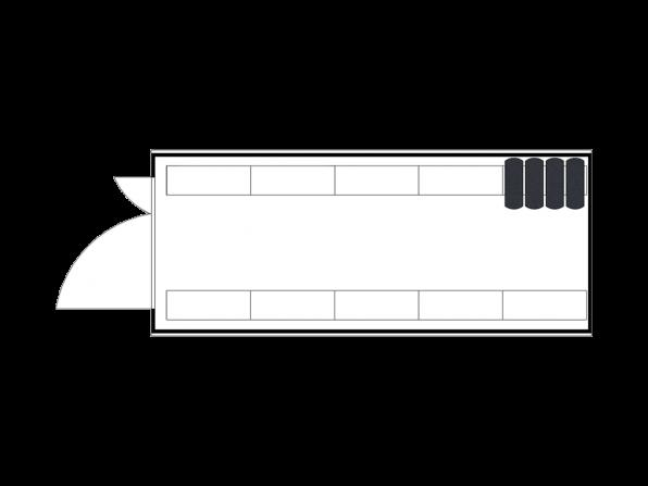 MC 1600 XXL R1