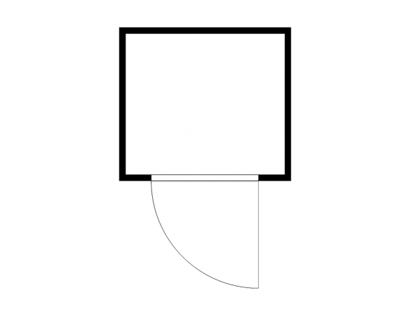Mehrzweckbox MZB 2700