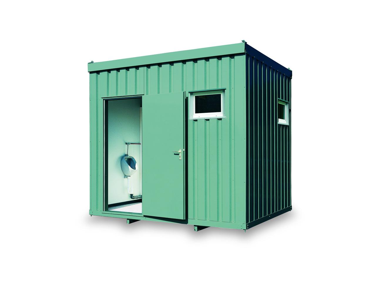 fladafi containerbau sc 3852 3 m container kaufen. Black Bedroom Furniture Sets. Home Design Ideas