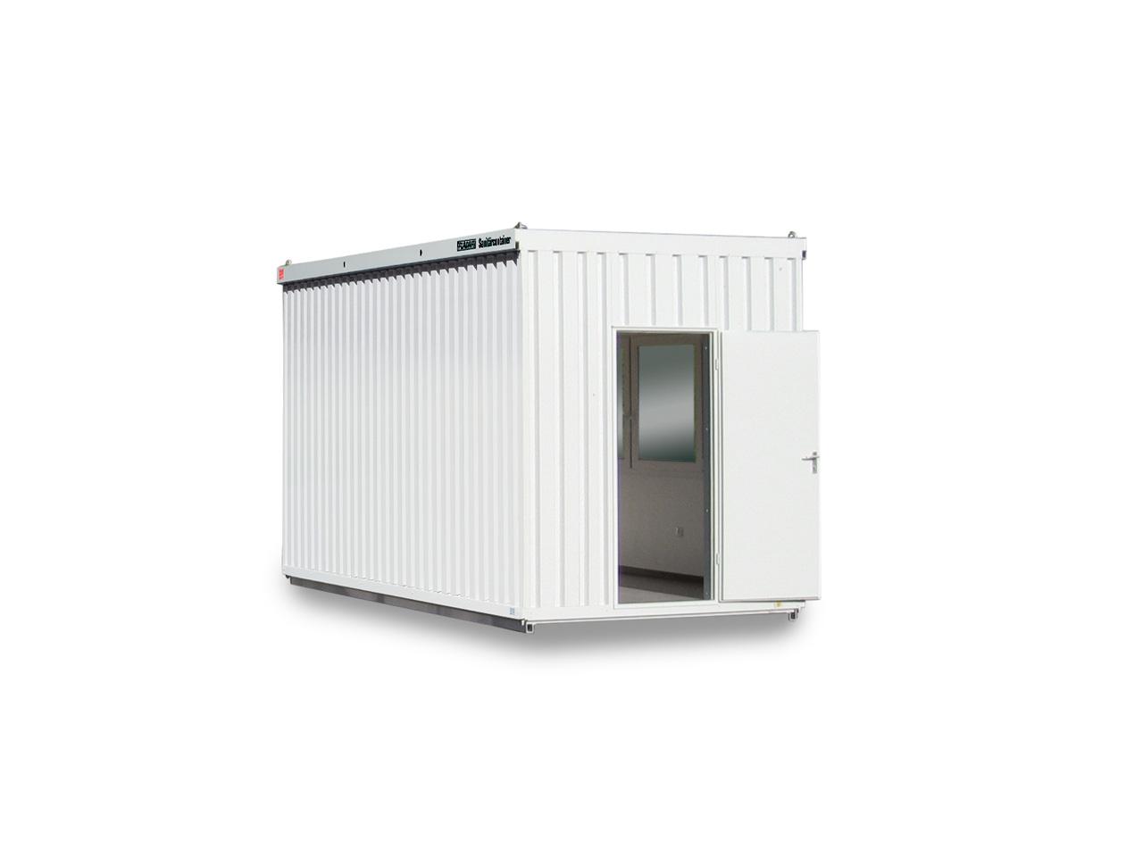 fladafi containerbau sc 6853 6 m container kaufen. Black Bedroom Furniture Sets. Home Design Ideas