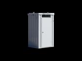 Toilettenbox TB 2701